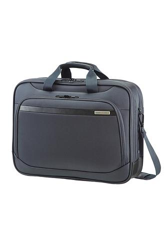 Verslo klasės lagaminas su Laptop- ir ...