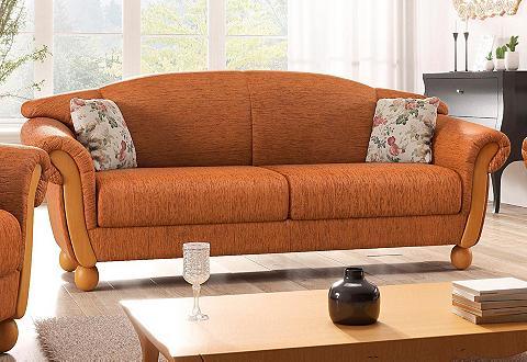 Trivietė sofa »Milano«