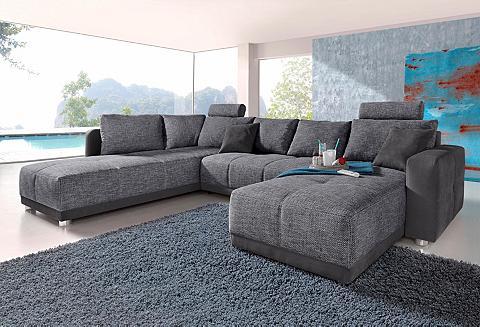 Sofa su spyruoklės ir miegojimo funkci...