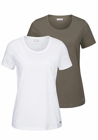 Marškinėliai (Rinkinys 2 dalys 2 vnt.)...