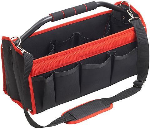 Werkzeugtasche »400 mm«