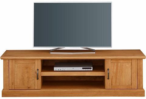 TV staliukas »Mika« plotis 160 cm