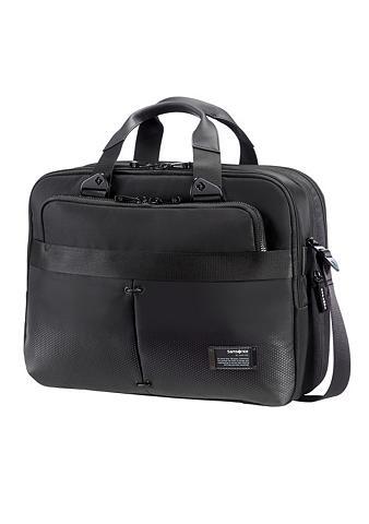 SAMSONITE Verslo klasės lagaminas su Apimties iš...