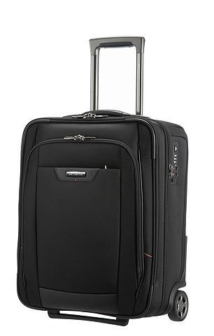 Dalykinis lagaminas su 2 ratukais ir 1...