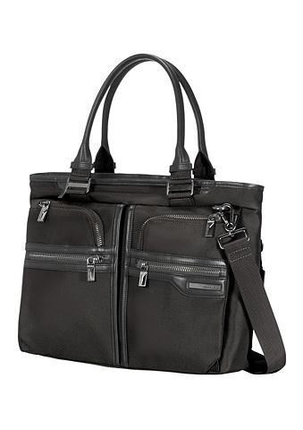 Verslo klasės lagaminas su Rankena per...