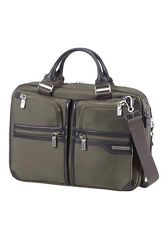 Verslo klasės lagaminas su Apimties iš...