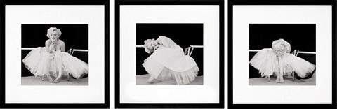 G&C G&C paveikslas »Marilyn Monroe Bilders...