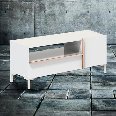 INOSIGN TV staliukas plotis 140 cm