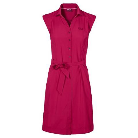Kasdienė suknelė »MALAWI suknelė