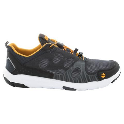 Sportinio stiliaus batai »MONTEREY AIR...