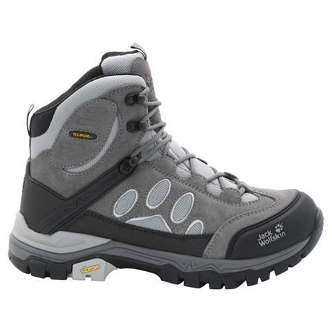 Sportiniai batai »IMPULSE TEXAPORE O2+...