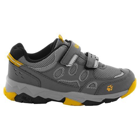 Turistiniai batai »MTN ATTACK 2 LOW VC...