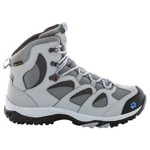 Turistiniai batai »MTN STORM TEXAPORE ...