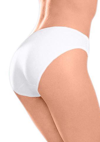 Sportinės kelnės (arba kelnaitės) (3 v...