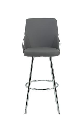 INOSIGN Baro kėdė (2 vienetai)