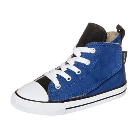 CONVERSE Chuck Taylor All Star Simple Step High...