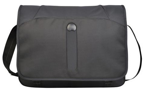 Verslo klasės lagaminas su paminkštint...