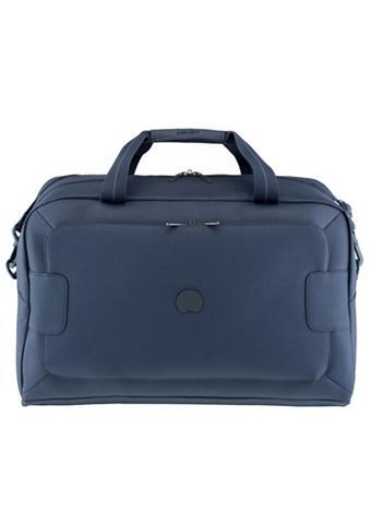 DELSEY Kelioninis krepšys su Rankena per petį...