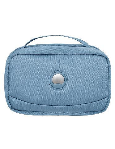 Kosmetinis krepšys faltbar »U-Lite Cla...