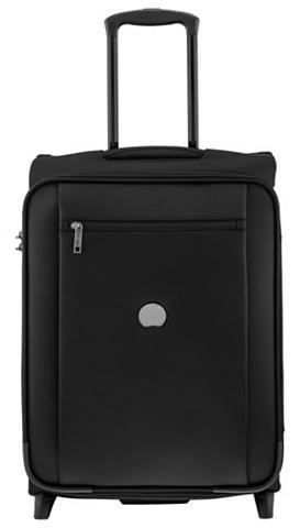 Medžiaginis lagaminas su 17-Zoll Skyre...
