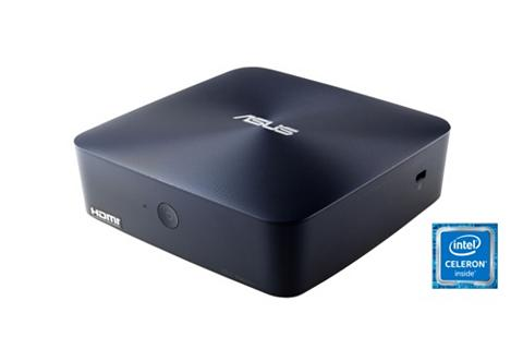 Vivo Mini-PC Intel® Celeron® N3150 2GB...