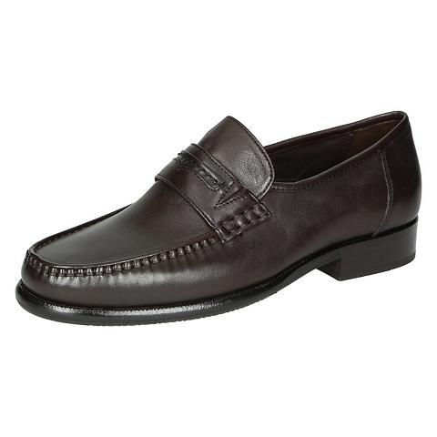 Mokasinų tipo batai »Ched-XL«