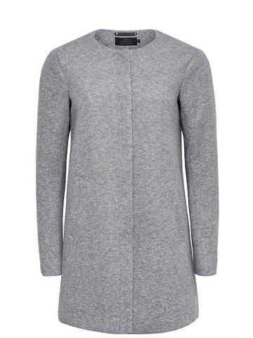Klasikinio stiliaus paltas