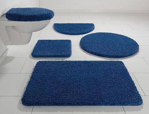 MY HOME SELECTION Vonios kilimėlis »Rondo« aukštis 26 mm...