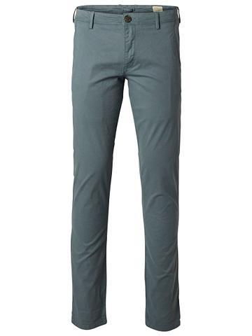 Skinny-Fit- siaurėjančios kelnės