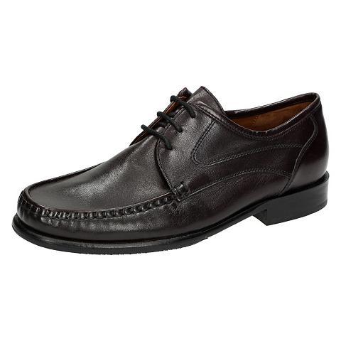 Mokasinų tipo batai »Callo«