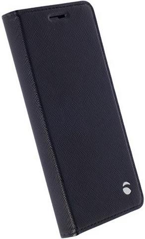 Вėklas mobiliajam telefonui »Folio Cas...