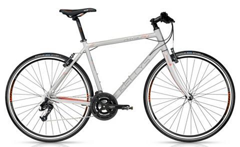 Sportinis dviratis 28 Zoll 20 Gang SRA...