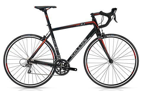 Lenktyninis dviratis 28 Zoll 16 Gang S...