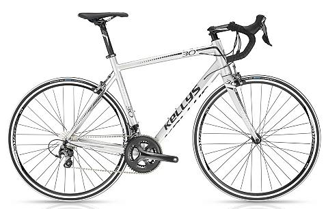 Lenktyninis dviratis 28 Zoll 20 Gang S...