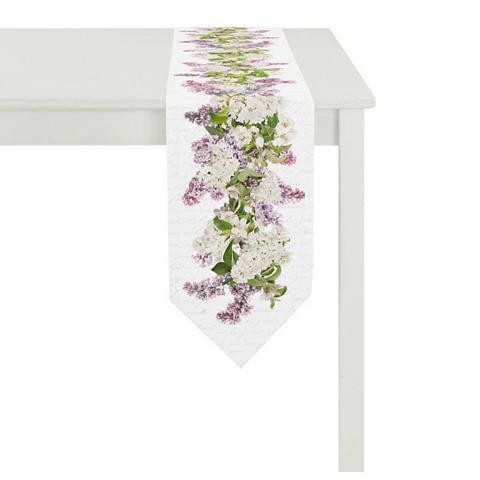 Staltiesė »5901 SPRINGTIME Lavendel«