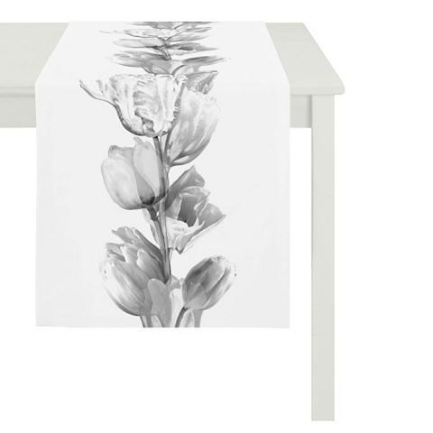 APELT Staltiesė »5906 SPRINGTIME Tulpen«