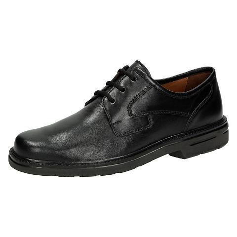 Suvarstomi batai »Mathias«