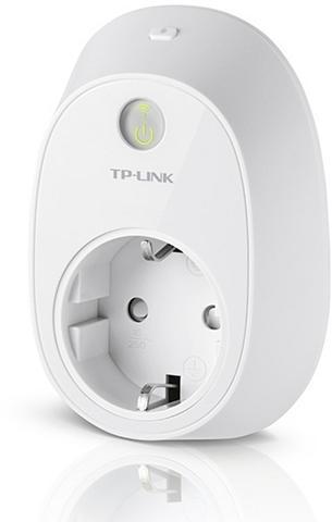 TP-Link Zwischenstecker »HS110 WLAN Smart Plug...