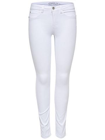 Ultimate soft reg. weiße Aptempti form...