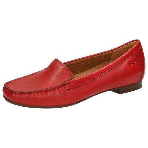 Mokasinų tipo batai »Zilly«