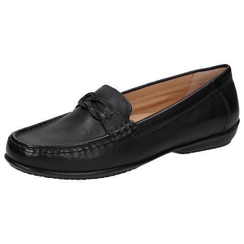 Mokasinų tipo batai »Cosetta«