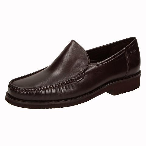 Mokasinų tipo batai »Chaimo-XL«