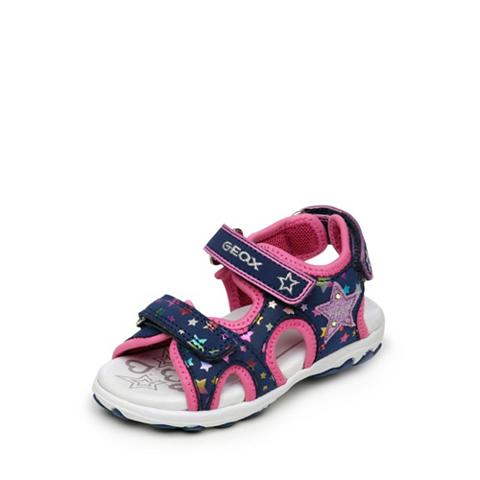 Cuore sandalai