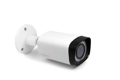 TECHNAXX Kamera »Zusatzkamera Bullet zum Kit PR...