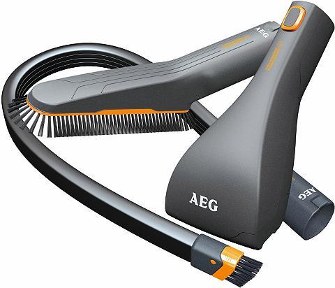 AEG Priedų rinkinys 360° Home & Car Kit AK...