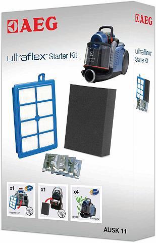 AEG filtras Filtro rinkinys AUSK11