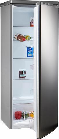 Šaldytuvas HKS 14355A2 A++ 143 cm hoch...