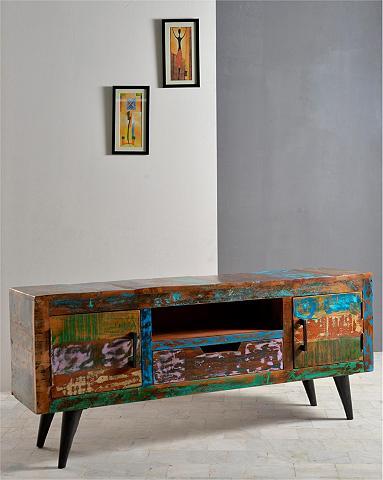 SIT TV staliukas »Miami« 140 cm plotis