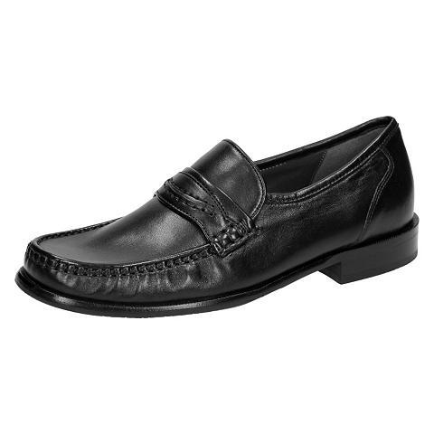 Mokasinų tipo batai »Como«