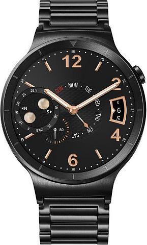 Active Išmanus laikrodis Android Wear?...